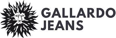 Gallardo Jeans